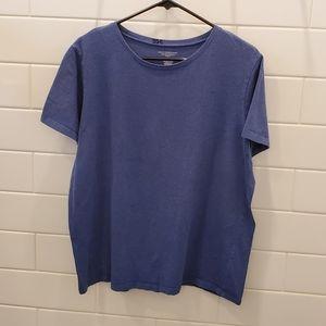 Great Northwest Short Sleeve T-Shirt